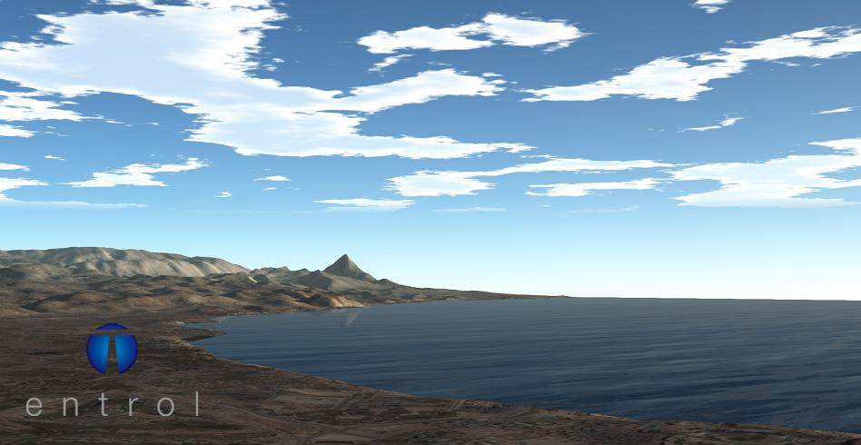 Montaña_y_mar_día copia - CON LOGO DE ENTROL