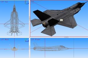 VAPS XT for Simulation