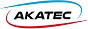 Akatec Ingenieros S.L. Logo